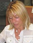 L'assessore Emili rassegna le dimissioni