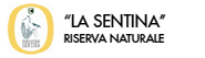 www.riservasentina.it