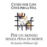 Logo della campagna