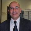 Domenico Pellei