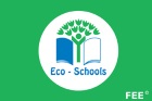 La Bandiera verde - Eco Schools