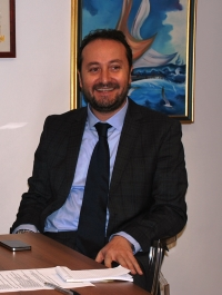 Avv. Edoardo Antuono
