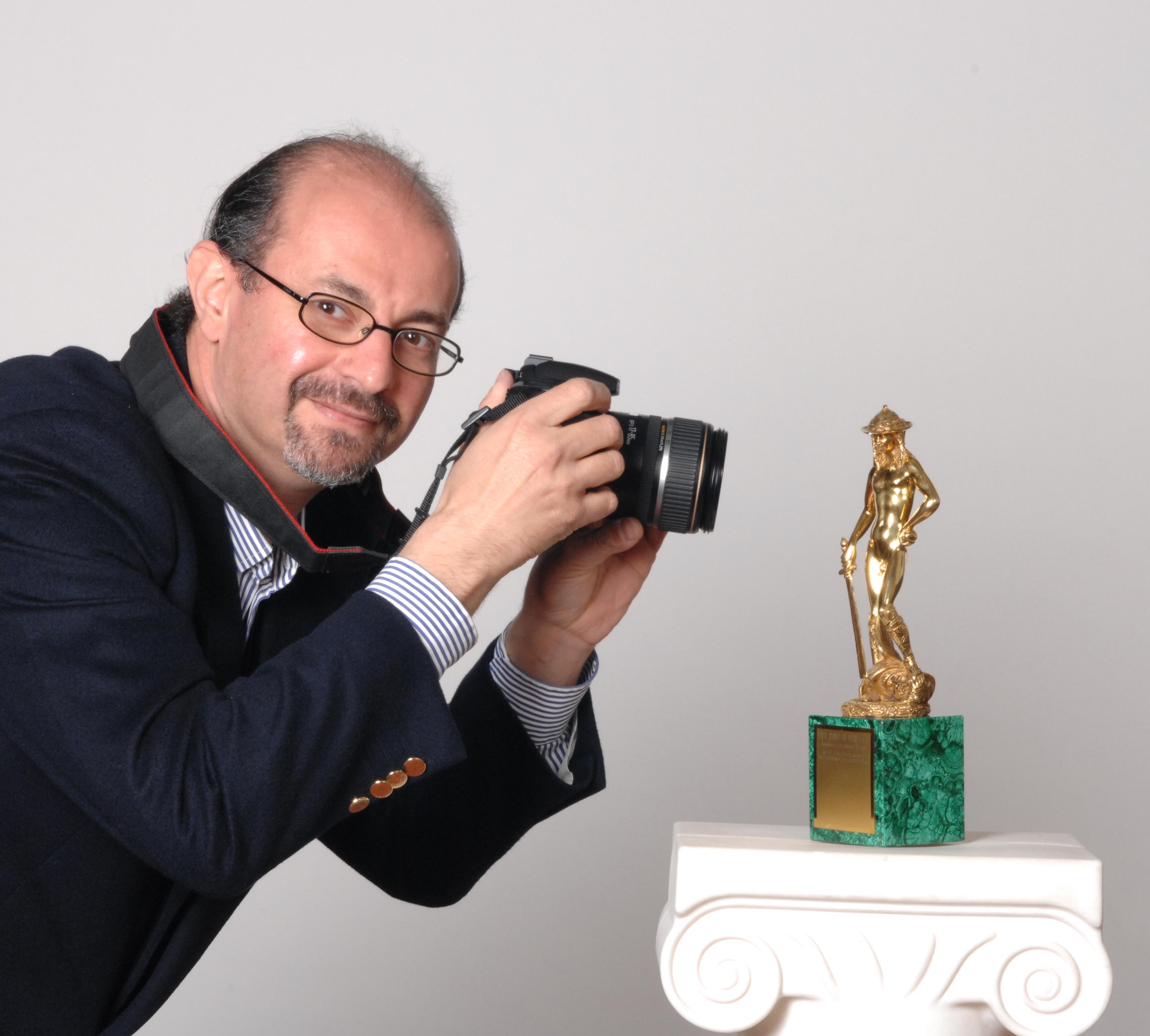 Giuseppe Di Caro