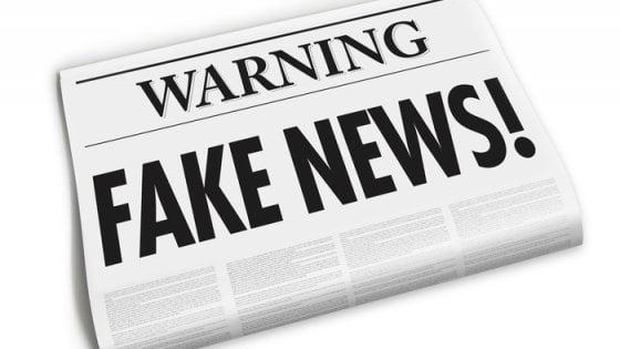 Fate attenzione a come ascoltate. Tra realtà e fake news