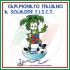 Campionato Italiano a squadre di subbuteo