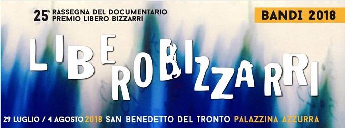 Festival libero Bizzarri