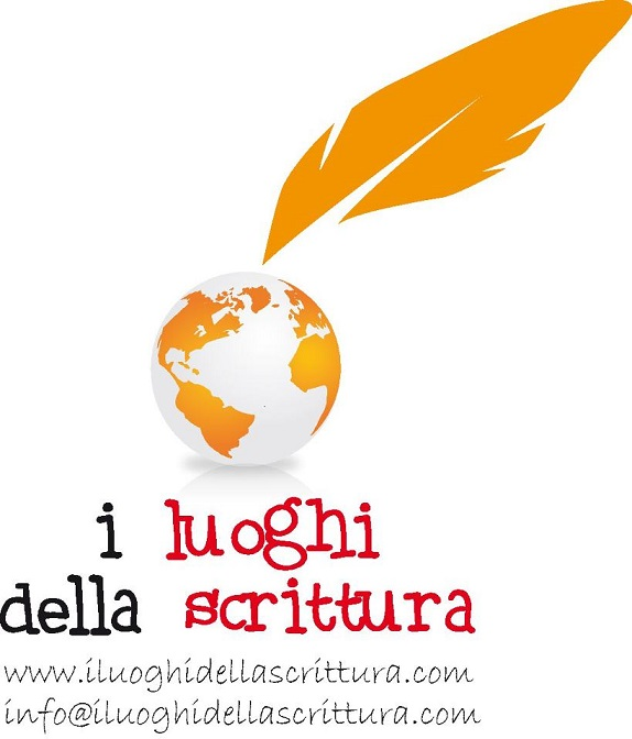 Incontri con l'autore-Antonella Cilento
