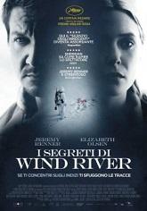 """I segreti di wind river"" di  Taylor Sheridan"