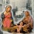 Aria di Natale nel cuore del Mandracchio