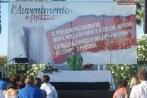 Festa Parrocchia San Pio X