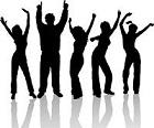 Io ballo! Serata danzante