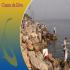 Campionato provinciale di canna da riva