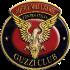 XXXI Raduno Internazionale Moto Guzzi