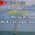 Trofeo Challenger Ragn'a Vela