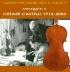 Festival Musica e Liuteria per amore, arte e scienza - VIII edizione