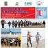 X Maratona sulla sabbia
