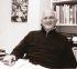 50 anni di architettura nelle opere di Vincenzo Acciarri