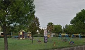 Festa parco Annunziata