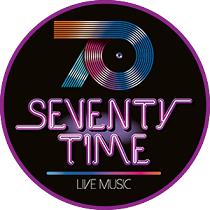 Seventy time
