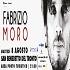 """FABRIZIO MORO in """"PACE LIVE TOUR 2017"""""""