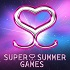 Arrivederci SUPER SUMMER GAMES