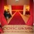 Sarà un Natale con i film al Concordia