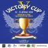 Victory Cup - Riviera delle Palme