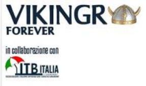 """TUFFO DI INIZIO ANNO DEI """"VIKINGHI"""" SAMBENEDETTESI"""