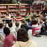 """Story time"", in Biblioteca letture in lingua inglese per bambini"