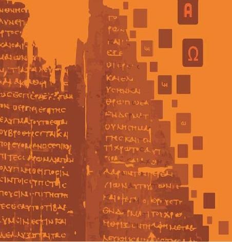 """In Palazzina una mostra sulla """"Bibbia. Pane della vita"""""""