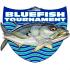 Blue Fish Tournament