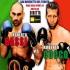 Campionato italiano pesi Supermedi di boxe