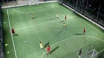 V torneo internazionale di calcio a 5