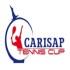 Carisap Tennis Cup