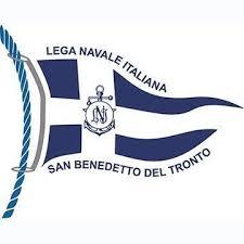 Logo Lega navale