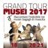 Gran tour dei Musei, tutte le iniziative a San Benedetto