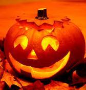 """Al Centro Primavera si festeggia """"Halloween"""""""
