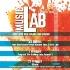 Music Lab, giovedì 21 maggio la finale
