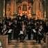 """Domenica 26 concerto gospel alla chiesa """"Sacra Famiglia"""""""