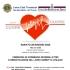 Consegna dei defibrillatori