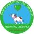 Festival Vegano - II edizione