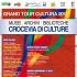 Grand Tour Cultura 2014