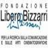 Festival Bizzarri - XXI edizione
