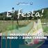 Domenica 2 agosto apre il parco pubblico di zona Cerboni