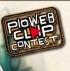 """""""Pioweb clip contest"""" in Piazza Giorgini"""