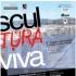 Scultura Viva - XVII edizione