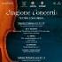 Stagione dei concerti 2013