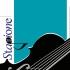 Stagione Concertistica 2016