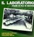 Le trame del laboratorio di suor Maddalena Minelli in mostra
