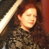 Irma Picari omaggia Keith Jarrett